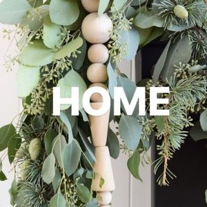 Other - HOME ITEMS